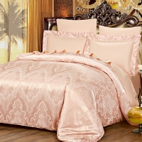 Максимилиан №2 Жаккард Евро Sofi de Marko Bedding Sets