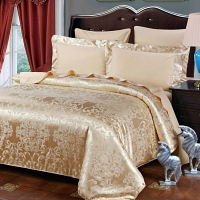 Максимилиан №17 Жаккард Евро Sofi de Marko Bedding Sets