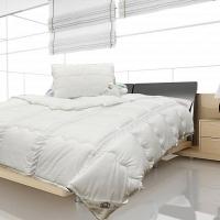 Пенелопа Одеяло Sofi de Marko Blankets 155х210см