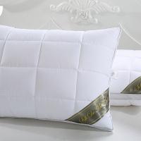 Пенелопа Подушка Sofi de Marko Pillows 50х70см