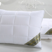 Пенелопа Подушка Sofi de Marko Pillows 70х70см
