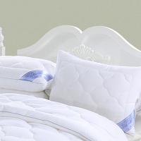 Эксклюзив Подушка Sofi de Marko Pillows 50х70см