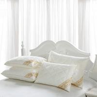 Бамбук Люкс Подушка Sofi de Marko Pillows 70х70см