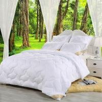 Tencel Одеяло Sofi de Marko Blankets 195х215см