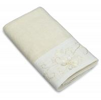 Полотенце для рук Avanti Classical 76x41см