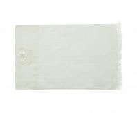 Полотенце для рук мини Avanti Classical 28x46см