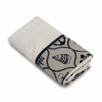 Полотенце для рук Avanti Oceanside 76x41см