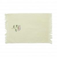 Полотенце для рук мини Avanti Jardin 28x46см