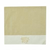 Полотенце для рук Avanti Heritage 76x41см