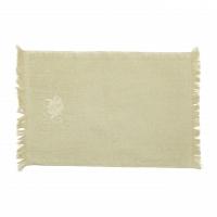 Полотенце для рук мини Avanti Heritage 28x46см