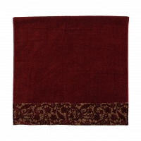 Полотенце для рук Avanti Tatiana 76x41см