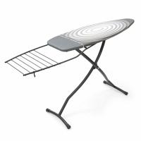 Гладильная доска Brabantia Ironing Table 135x45см