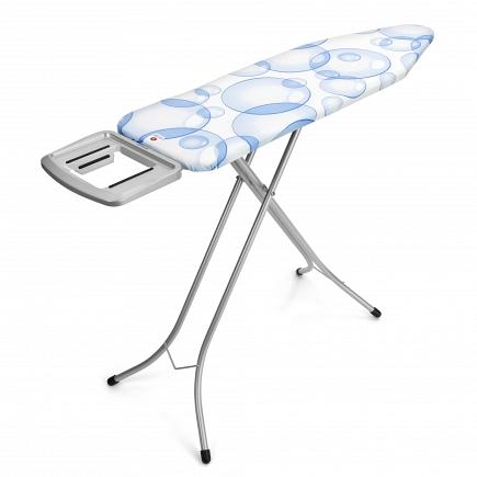 Гладильная доска Brabantia Ironing Table 124x38см 101205