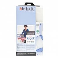 Чехол для гладильной доски PerfectFlow Brabantia Ironing Table Covers 135x45см