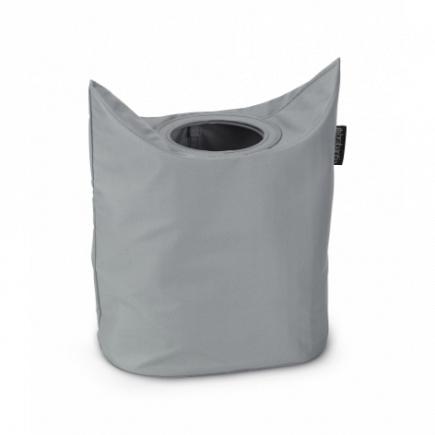 Сумка для белья Brabantia Laundry Bin 102448