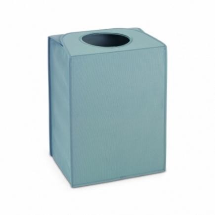 Сумка для белья прямоугольная Brabantia Laundry Bin 104244