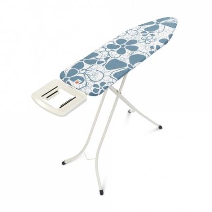 Гладильная доска Brabantia Ironing Table 124x38см 104886