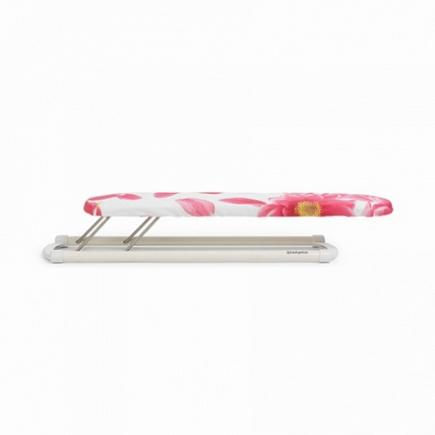 Гладильная доска для рукава Brabantia Ironing Accessories 105586