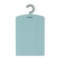 Доска для складывания одежды Brabantia Ironing Accessories