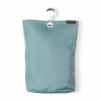 Сумка для белья подвесная Brabantia Laundry Bin