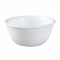 Салатник Corelle Winter Frost White 0,18л