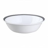 Тарелка суповая Corelle City Block 0,53л