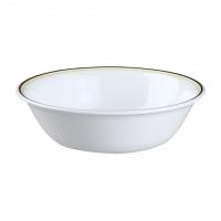 Тарелка суповая Corelle Squared 0,53л