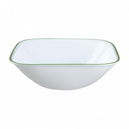Тарелка суповая Corelle Shadow Iris 0,65л 1085643