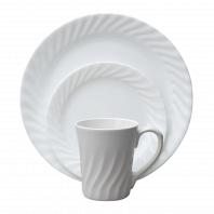 Набор посуды Corelle Enhancements 16пр.