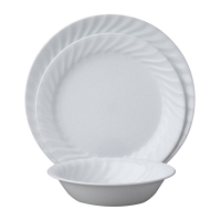 Набор посуды Corelle Enhancements 18пр.