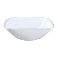 Тарелка суповая Corelle Twilight Grove 0,65л