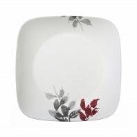Тарелка обеденная Corelle Kyoto Leaves 26см