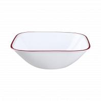 Тарелка суповая Corelle Kyoto Leaves 650мл