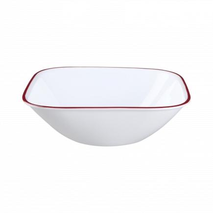 Тарелка суповая Corelle Kyoto Leaves 650мл 1101081