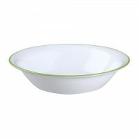Тарелка суповая Corelle Spring Faenza 0,53л