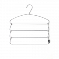 Плечики для брюк Brabantia Dryer