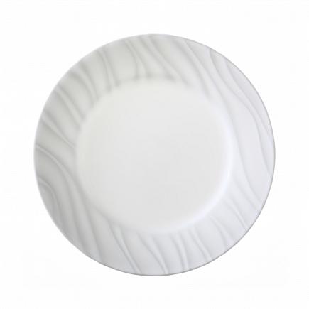 Тарелка обеденная Corelle Swept 27см 1107874