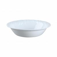 Тарелка суповая Corelle Swept 320мл