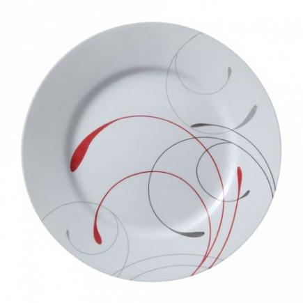 Тарелка обеденная Corelle Splendor 27см 1108512