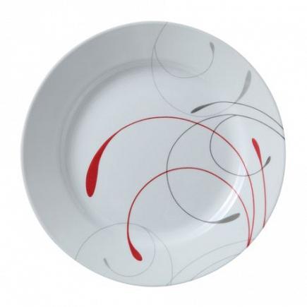 Тарелка закусочная Corelle Splendor 22см 1108513
