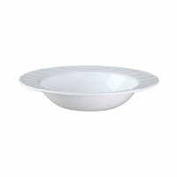 Блюдо сервировочное Corelle Swept 828мл