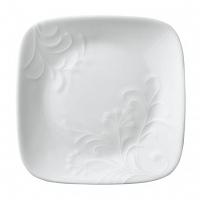 Тарелка десертная Corelle Cherish 16,5см
