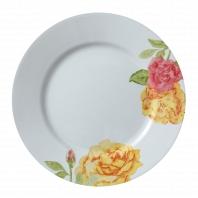 Тарелка обеденная Corelle Emma Jane 27см