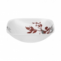 Салатница Corelle Kyoto Leaves 1,4л