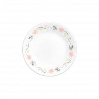 Тарелка десертная Corelle Tangerine Garden 15см
