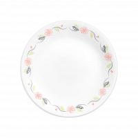 Тарелка закусочная Corelle Tangerine Garden 22см