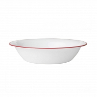 Салатник Corelle Brushed Red 828мл