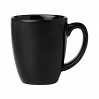 Блюдо сервировочное Corelle Brushed Black 828мл