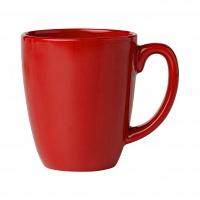 Блюдо сервировочное Corelle Brushed Red 828мл