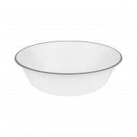 Тарелка суповая Corelle Sand Sketch 532мл